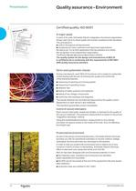 NEX 24 catalogue 2010 - 10