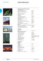 NEX 24 catalogue 2010 - 12