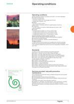 NEX 24 catalogue 2010 - 17