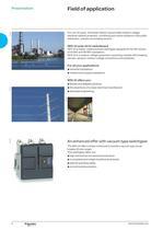 NEX 24 catalogue 2010 - 6