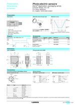 Osiris XUK catalogue/Sales brochure - 11