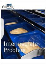 Intermediate Proofers