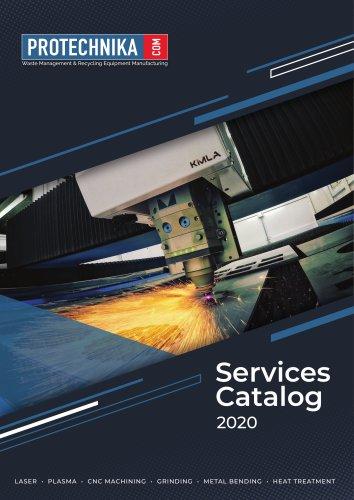 ServicesCatalog2020