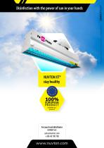 NUVTON XT brochure - 12