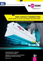 NUVTON XT brochure - 1