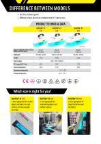 NUVTON XT brochure - 9