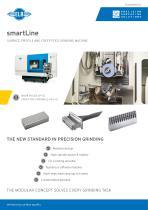 ELB smartLine - 1