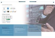 2021 MiTAC Embedded Solution Catalog - 7
