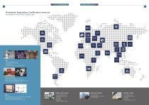 2021 MiTAC Embedded Solution Catalog - 8