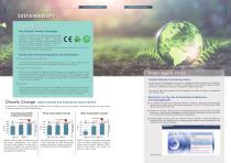 2021 MiTAC Embedded Solution Catalog - 9