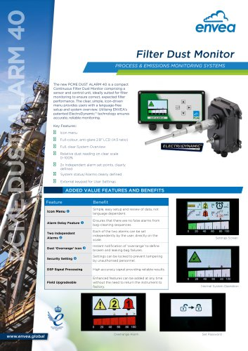 DUST_ALARM_40_Filter_Dust_Monitor_PCME_ENVEA