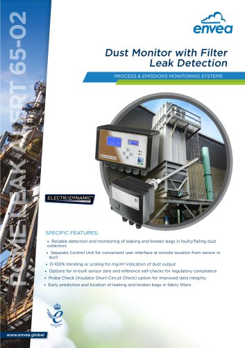 LEAK_ALERT_65-02_Dust_Monitor_Filter_Leak_Detection_PCME_ENVEA