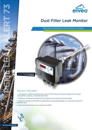 LEAK_ALERT_73_Dust_Filter_Leak_Monitor_PCME_ENVEA