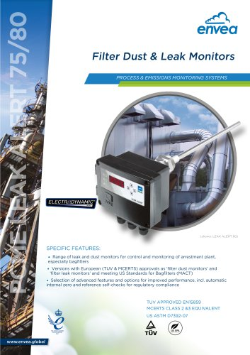 LEAK_ALERT_75_80_Filter_Dust_Leak_Monitors_PCME_ENVEA