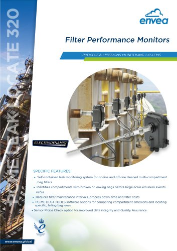 LEAK_LOCATE_320_Filter_Performance_Monitors_PCME_ENVEA