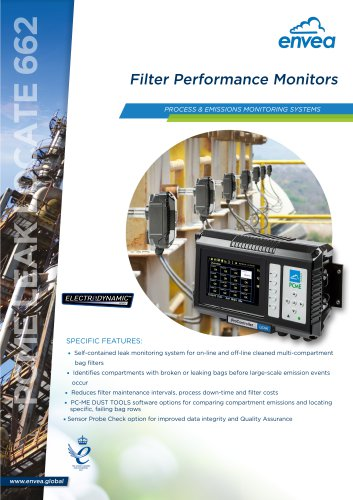 LEAK_LOCATE_662_Filter_Performance_Monitors_PCME_ENVEA