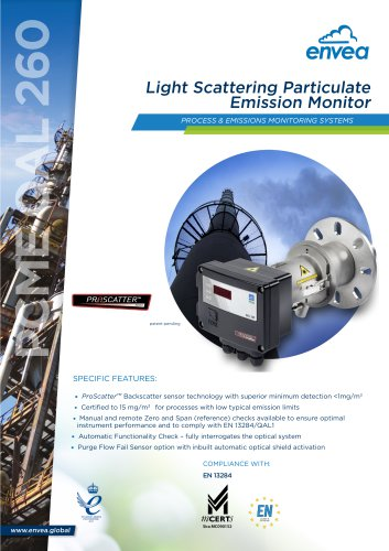QAL_260_Light-Scattering_Particulate_Emission_Monitor_PCME_ENVEA