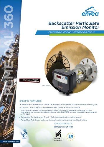 QAL_360_Blackscatter_Particulate_Emission_Monitor_PCME_ENVEA