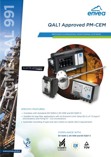 QAL_991_particulate_measurement_system_PCME_ENVEA