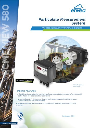 VIEW_580_Particulate_Measurement_System_PCME_EN