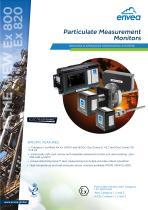 VIEW_Ex_800_820_Particulate_Measurement_Monitors_PCME_ENVEA