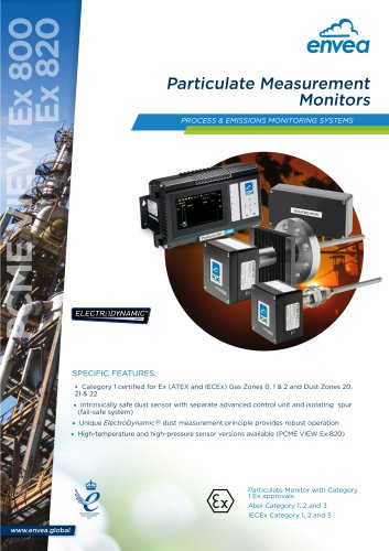 VIEW_Ex_800_820_Particulate_Measurement_Monitors_PCME_ENVEA