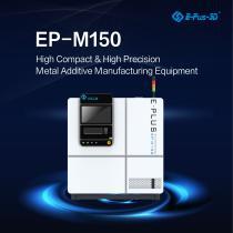 EP-M150 3D Printer Metal Powder Bed Fusion