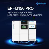 EP-M150 PRO