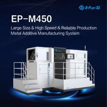 EP-M450
