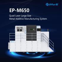 EP-M650 Quad Laser Large Size