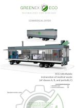 ECO-100.Mobile - 1