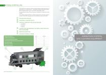 greenex catalog 2021 - 12
