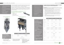 greenex catalog 2021 - 13