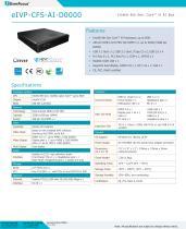 eIVP-CFS-AI-D0000