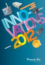 Innovations 2012