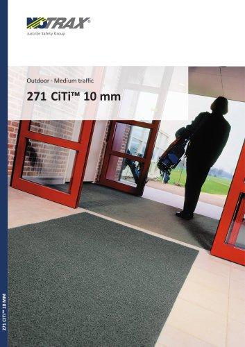 271 CiTi™ 10 mm