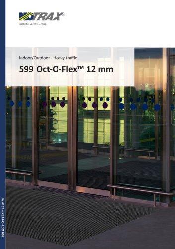599 Oct-O-Flex™ 12 mm