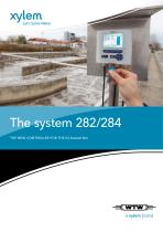 The system 282/284
