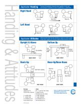 Inline Series 6200 Front/Back Labeling System - 2