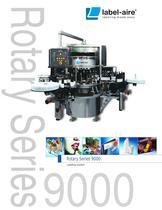 Rotary Series 9000 - 1
