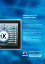 iX T4A-SC - 6