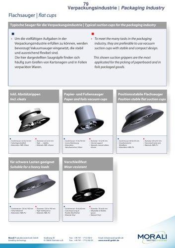 vacuum_cups_packaging
