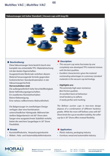 vacuum_cups,TPU_material
