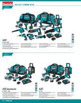 Product Catalog 2018/2019 - 10