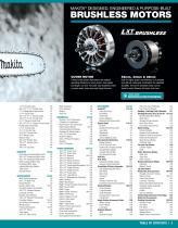 Product Catalog 2018/2019 - 3