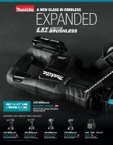 Product Catalog 2018/2019 - 8