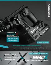 Product Catalog 2018/2019 - 9