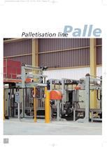 Pallet-Less