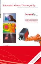 Automated Infrared Thermography