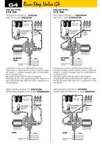 SOLENOID VALVES FOR DIESEL ENGINES - 2